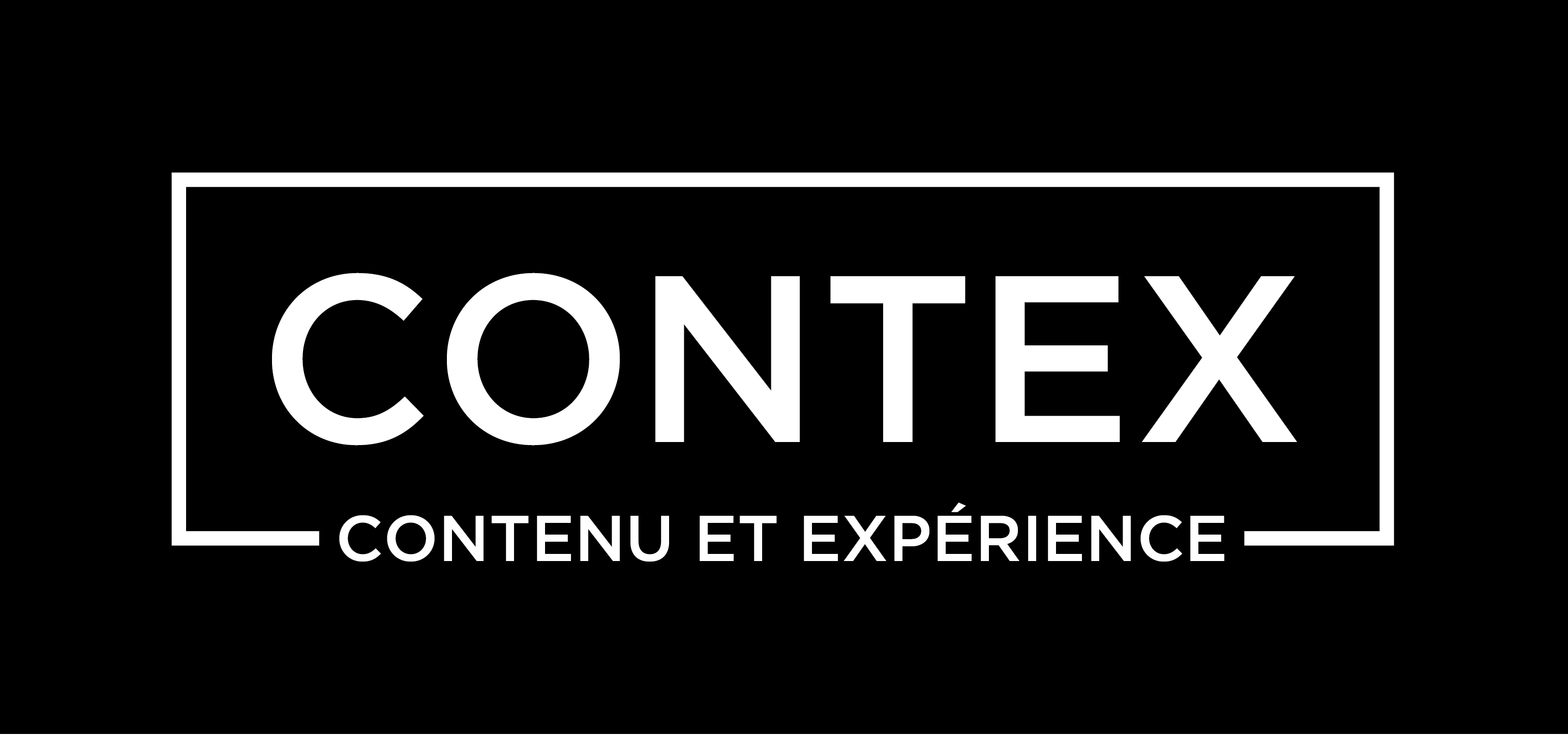 Groupe Context Inc.