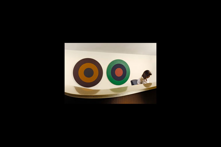 banque nationale la plus importante collection d 39 entreprise du canada. Black Bedroom Furniture Sets. Home Design Ideas