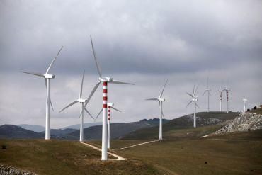 Enel - 17,408 milliards de dollars. Le groupe d'énergie italien, dont les actions s'échangent à Milan et New York, avait fait ses débuts boursiers en 1999.