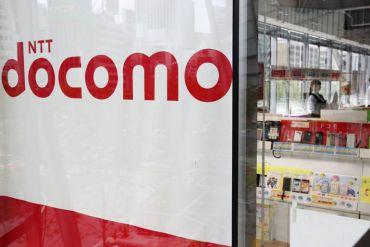NTT DoCoMo - 18,379 milliards de dollars. L'opérateur japonais de téléphonie mobile, de son nom complet NTT Mobile Communications Network, avait été introduit à la Bourse de Tokyo en 1998.