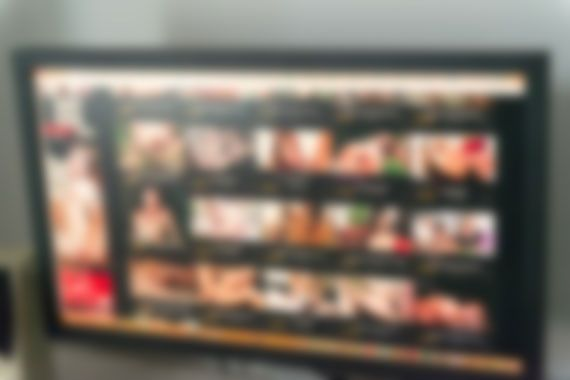 GRATUIT : MEILLEURS SITES GRATUIT gratuit pornographique