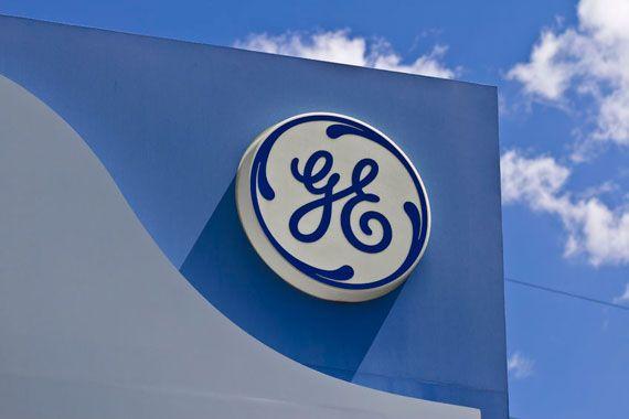 L'Usine de l'Energie: Mais où s'arrêtera le démantèlement de General Electric?