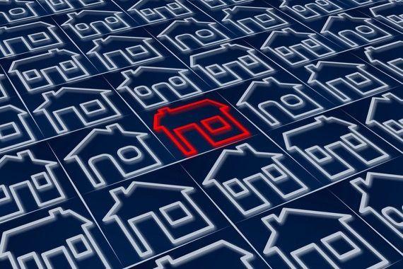 comment vos finances personnelles seraient elles touches par une baisse de 30 de la valeur de votre maison hlne bgin conomiste principale du - Comment Voir Sa Maison Sur Google