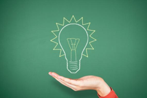 10 id es marketing pour la nouvelle entreprise for Idee nouvelle entreprise