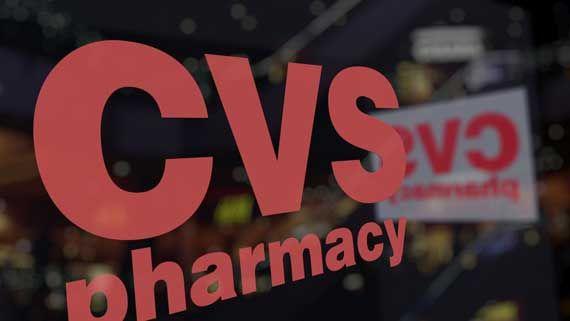 CVS Health : Accord pour une fusion avec Aetna