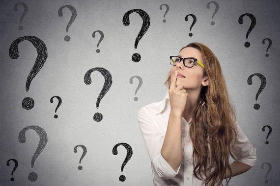 Vous avez des questions au sujet des finances personnelles?