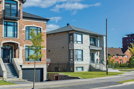 investir a montreal immobilier