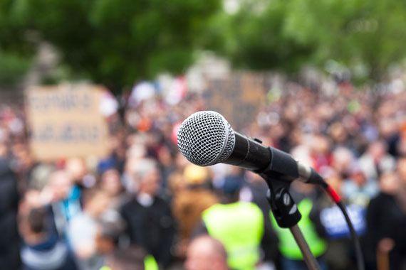 4600 employés de Revenu Québec en grève le week-end prochain