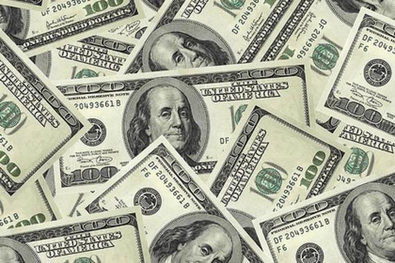 Tout Sur Le Nouveau Billet De 100   Us