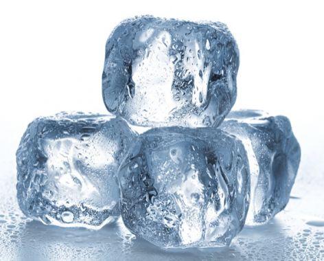 Comment mettre les responsabilités fiscales au frigo