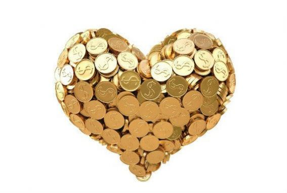 Résultats de recherche d'images pour «argent»