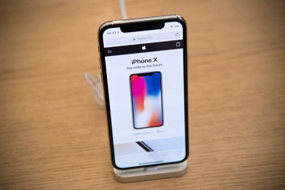 Ce qu'il faut retenir des annonces d'Apple — Nouvel iPhone