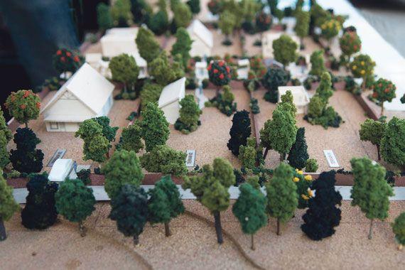 Les Mini Maisons S Installent Au Quebec Lesaffaires Com