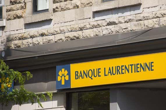Les profits de la Banque Nationale en hausse de 8 %
