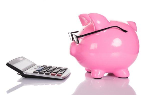 exemple tableau budget mensuel familial