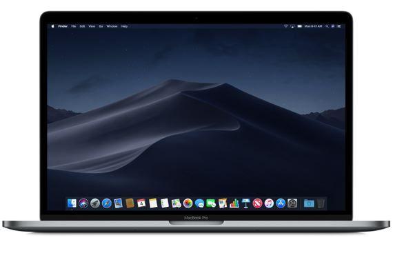 Au Debut Du Mois De Juin Apple A Procede Sa Traditionnelle Presentation Des Nouveautes Logicielles Qui Animeront Ses Produits Dici Lautomne