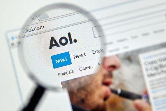 La messagerie instantanée d'AOL fera ses adieux le 15 décembre 2017 — AIM