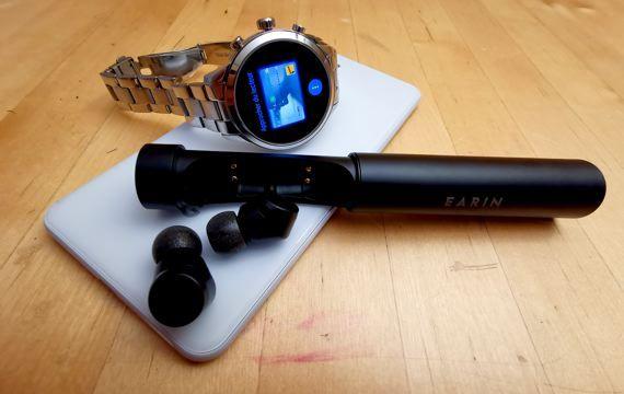 Trois accessoires pour combattre la coûteuse obsolescence programmée