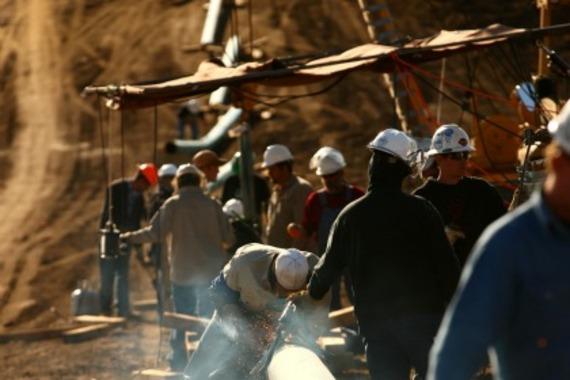 Groupe de ressources Keystone Builders