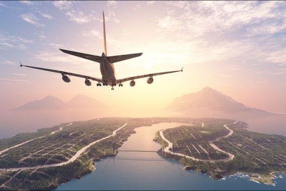 billet d avion peut on vraiment trouver des aubaines sur internet