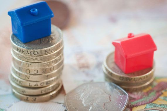 Ne pas acheter une maison une erreur for Acheter sa premiere maison