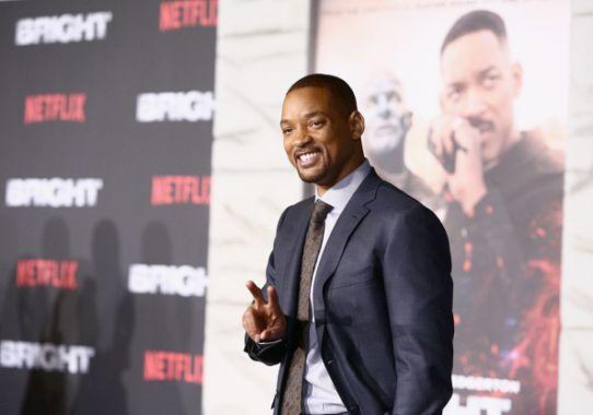 Netflix boucle le meilleur trimestre de son histoire