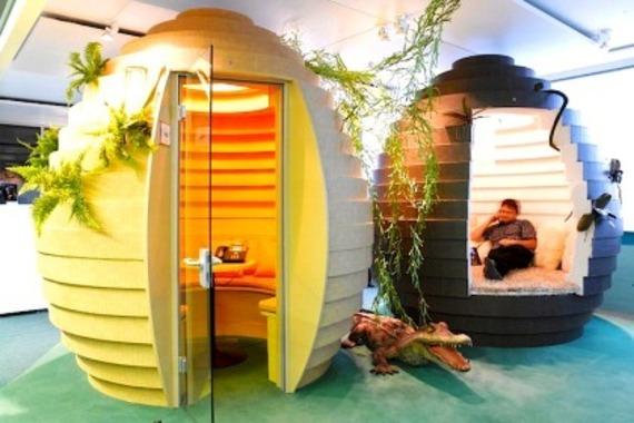 pourquoi tant d 39 employ s quittent ils google. Black Bedroom Furniture Sets. Home Design Ideas
