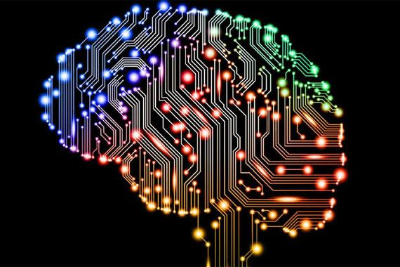 Thales crée un centre de recherche à Montréal — IA