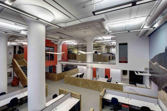 Frima inaugure ses nouveaux bureaux à québec lesaffaires.com