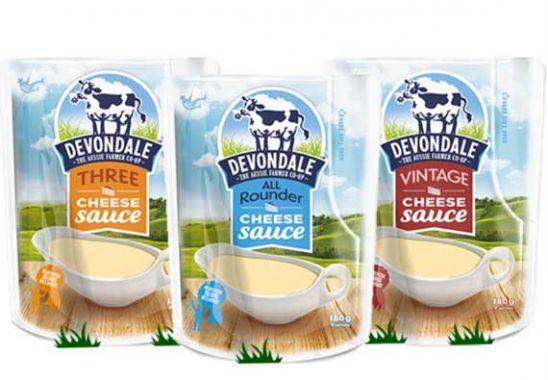 Saputo acquiert Murray Goulburn — Produits laitiers