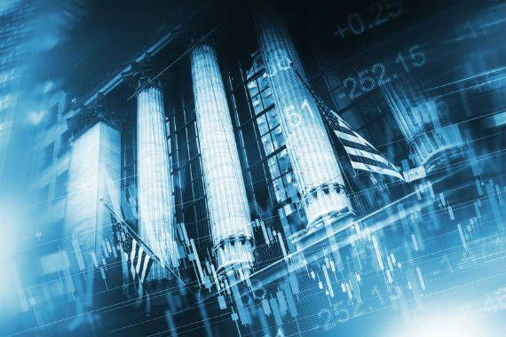 Bourse de Paris. En légère hausse à l'ouverture (+ 0,29 %)