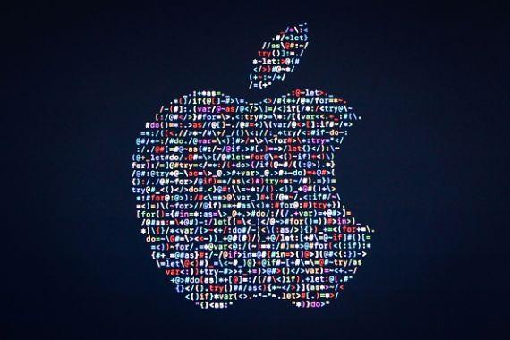 Apple, toujours plus haut et toujours plus riche