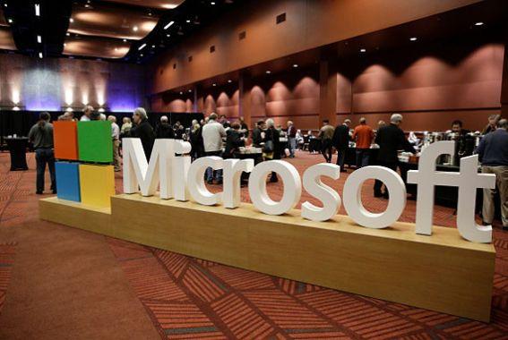 Face à Microsoft, Apple défend son trône d'entreprise la plus chère en Bourse | Marchés
