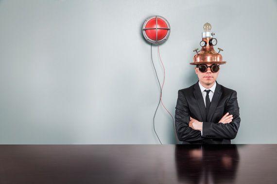 apparence élégante inégale en performance magasiner pour l'original Les robots-conseillers, est-ce pour vous?   LesAffaires.com