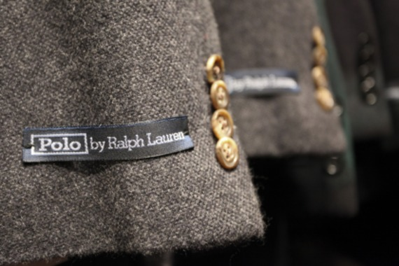 Lauren Montreal Ralph Lauren Ralph Ralph Ralph Polo Polo Polo Polo Montreal Montreal Lauren ON8kn0wPX