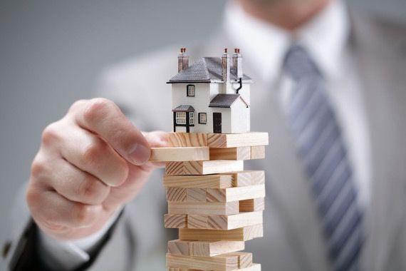 investir dans l'immobilier à plusieurs