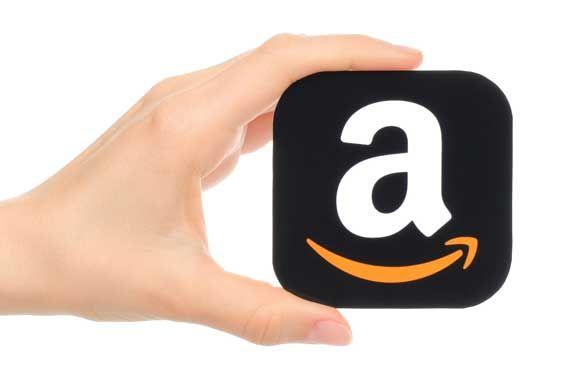 238 candidatures — Siège social d'Amazon