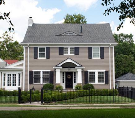 achat d 39 une maison l 39 importance de la garantie l gale. Black Bedroom Furniture Sets. Home Design Ideas