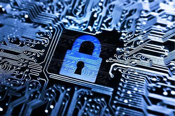 L'ABC des bonnes pratiques pour se protéger des Cyberattaques  | Denis JACOPINI