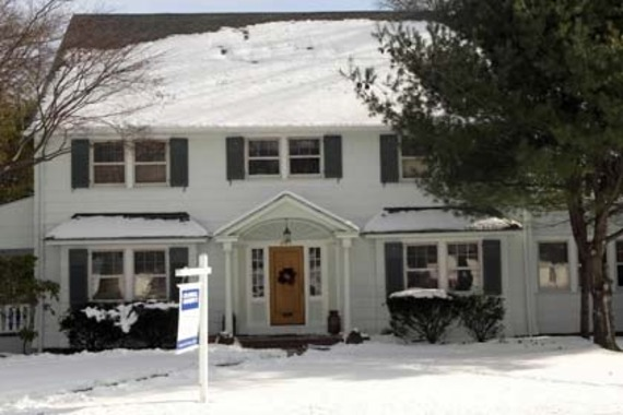 Acheter une maison a montreal ventana blog for Acheter maison montreal