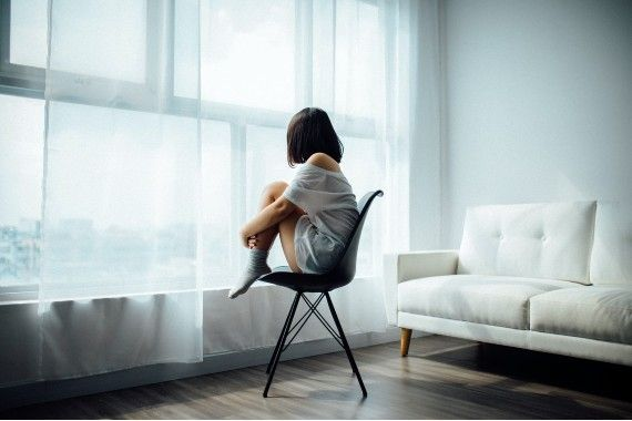 COVID-19 : le burnout vous guette-t-il plus que jamais?