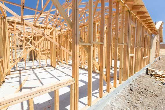 Vers une réouverture des chantiers résidentiels avant le 4 mai?