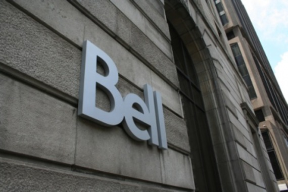 bell s 39 entend avec des clients surfactur s. Black Bedroom Furniture Sets. Home Design Ideas