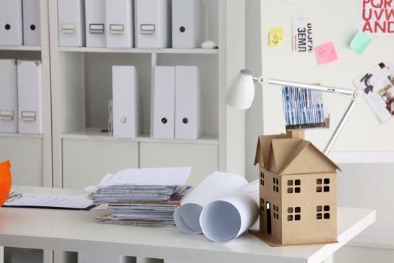 Le secret d 39 un budget de r novations r aliste for Agrandissement maison fiscalite