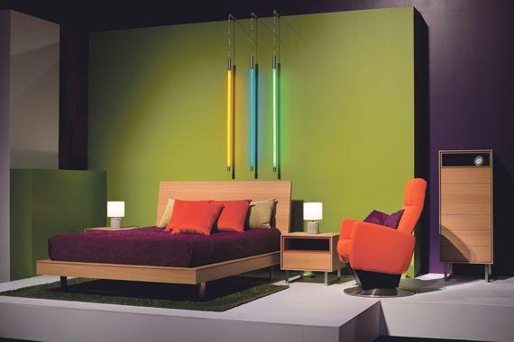 Un salon canadien du meuble fra chement r nov for Meubles detaillants montreal
