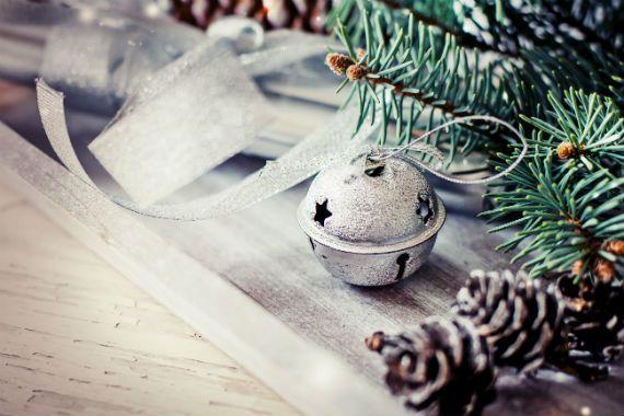 Carte Joyeux Noel A Envoyer Par Mail.Cette Carte De Noel Qui Vous Trahit Lesaffaires Com