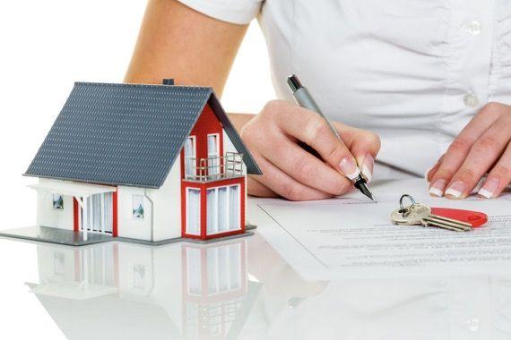 investir maison conjoint