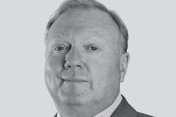 Jean perron directeur principal relations corporatives for Chambre de commerce tuniso canadienne