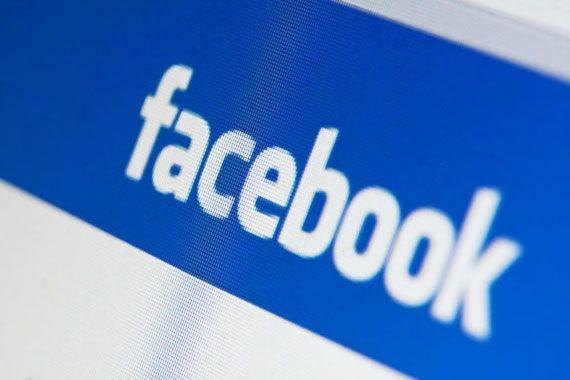 Facebook touché par une panne mondiale