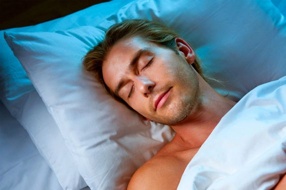 comment bien dormir quand les march s baissent. Black Bedroom Furniture Sets. Home Design Ideas